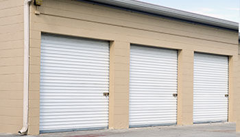 Long Term Storage Units in SW14
